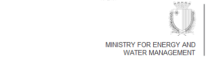 Ministry for Energy and Water Management
