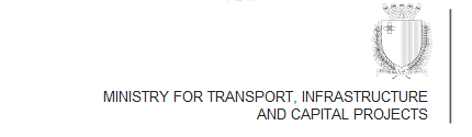 Ministry for Transport